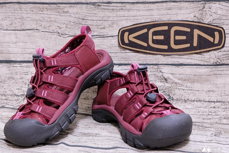 山女孩Melissa_keen_Newport Eco護趾涼鞋_心得分享MAOL7901.jpg