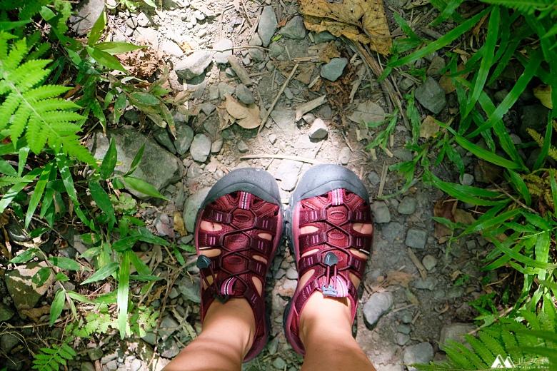 山女孩Melissa_keen_Newport Eco護趾涼鞋_心得分享MAOL7960.jpg