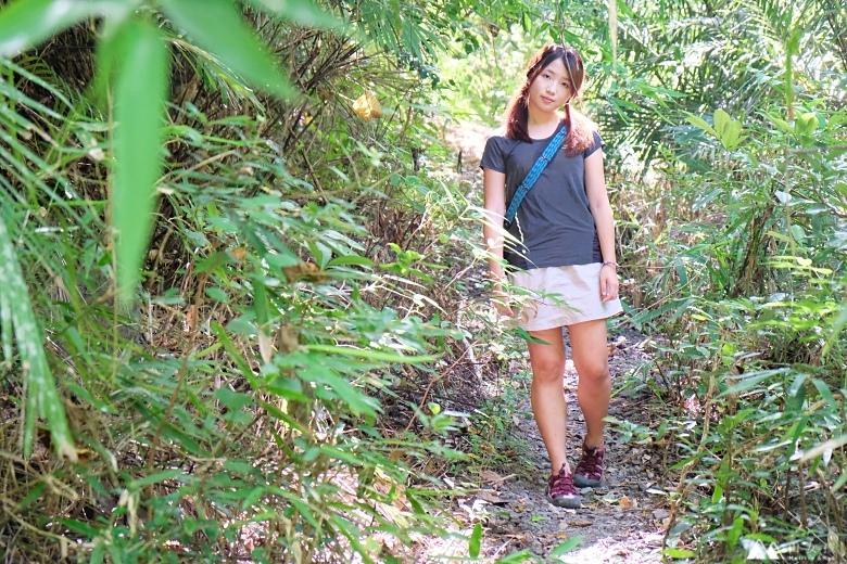 山女孩Melissa_keen_Newport Eco護趾涼鞋_心得分享MAOL7972.jpg