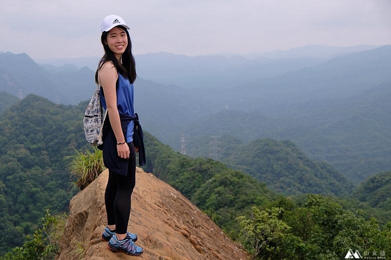 山女孩Melissa_皇帝殿MAOL9435.jpg
