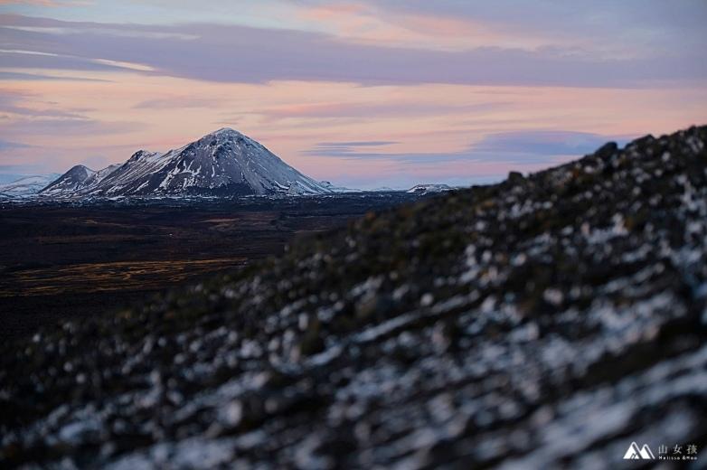山女孩Melissa_冰島_米湖_惠爾火山EVA08822.jpg