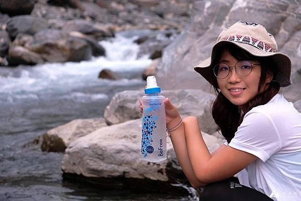 山女孩Melissa_KATADYN_BeFree濾水器MAOL1238.JPG