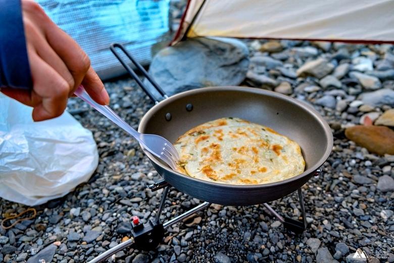 山女孩Melissa_登山食物準備_菜單分享MAOL1126.JPG