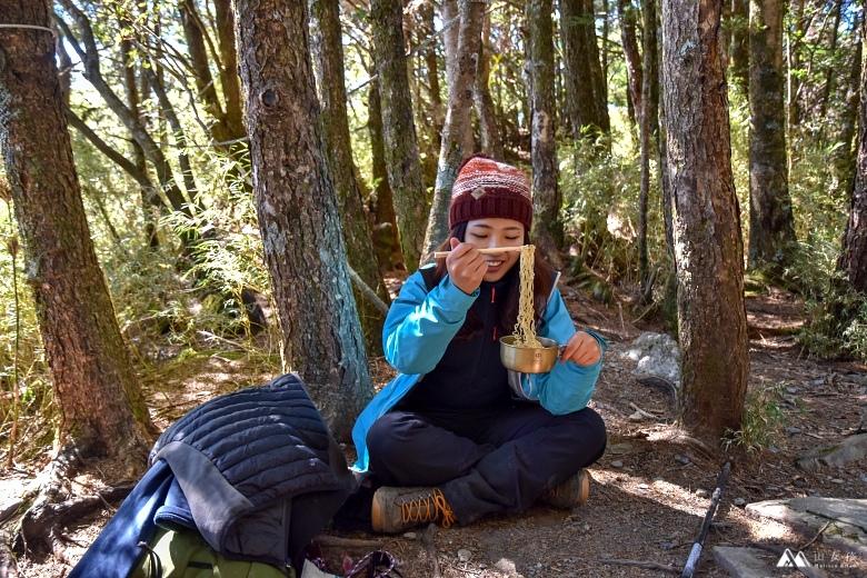 山女孩Melissa_登山食物準備_菜單分享DSC_0200.JPG
