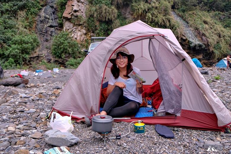 山女孩Melissa_登山食物準備_菜單分享IMG_1518 9.JPG