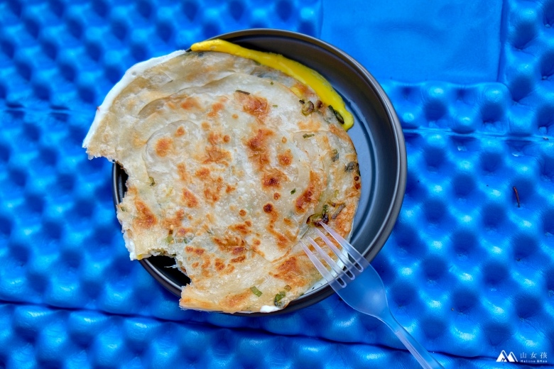 山女孩Melissa_登山食物準備_菜單分享MAOL1128.JPG