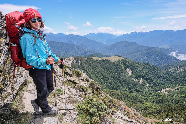 山女孩Melissa_Komperdell登山杖-8366.jpg