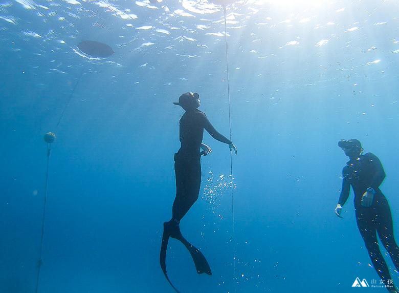山女孩Melissa_自由潛水AIDA2心得分享_海波自由潛水工作室-4156.jpg