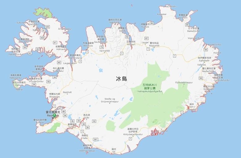 冰島地圖_調整.jpg