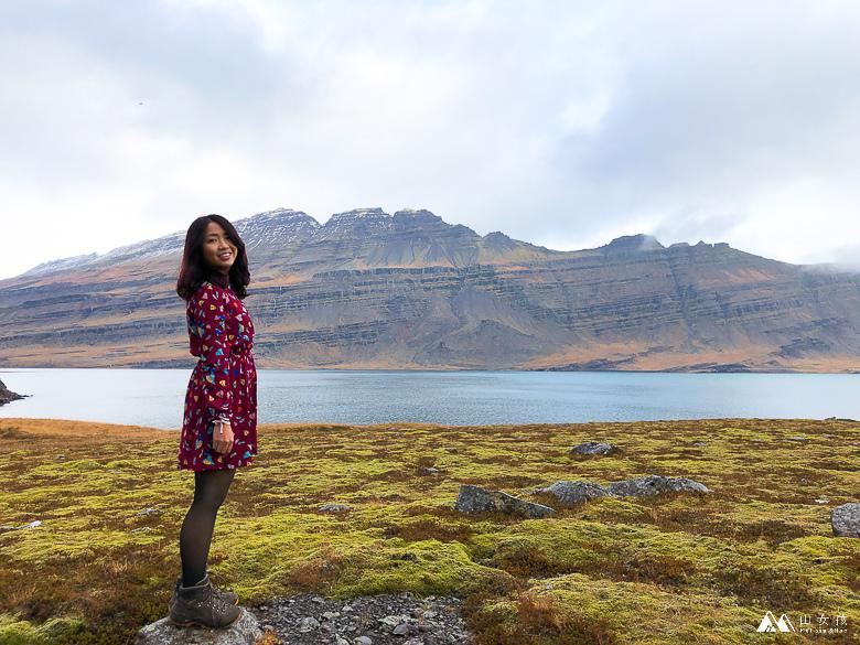 山女孩Melissa_冰島旅行_自由行_心得分享-7716.jpg