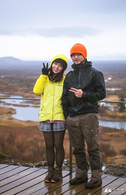 山女孩Melissa_冰島旅行_自由行_心得分享-5797.jpg
