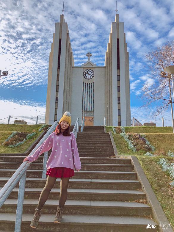 山女孩Melissa_冰島旅行_自由行_心得分享-8582.jpg