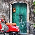 vespa_tour_in_rome-tSa-560X353