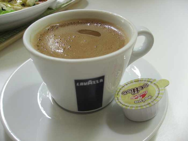 goody`s-greek coffee_nEO_IMG.jpg