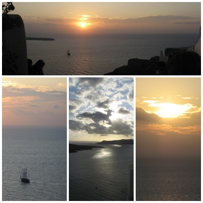 satorini-sunset.jpg