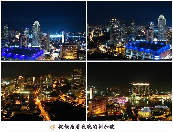 night Singapore.jpg