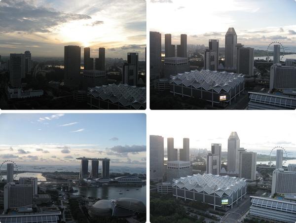 morning-singapore.jpg