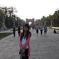 凱旋門廣場