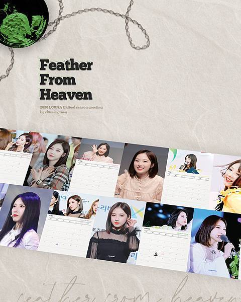 Feather From Heaven 06.jpg