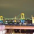 美麗的東京灣