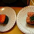靠腰到爆好吃的寿司