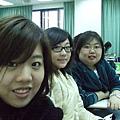 Dabby涵&Apple喬&我