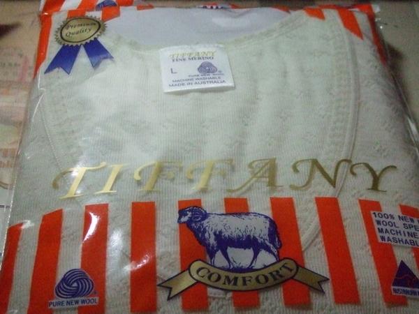 澳洲特產-羊毛衣