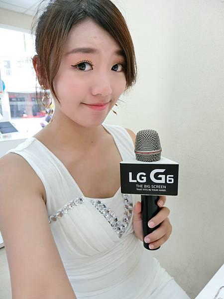 CIMG3732.JPG