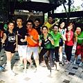 Super Camp6
