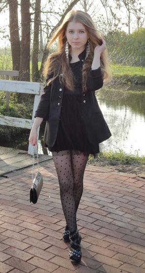 arafeel-dress-black-jacket-black-shoes-black-socks-black-tights-black-_400.jpg