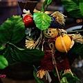 http://f8.wretch.yimg.com/melody5168tw/20/1223280223.jpg