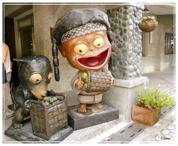 http://f8.wretch.yimg.com/melody5168tw/22/1206600350.jpg