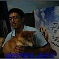 http://f8.wretch.yimg.com/melody5168tw/20/1223280229.jpg