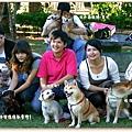 http://f8.wretch.yimg.com/melody5168tw/23/1942523897.jpg
