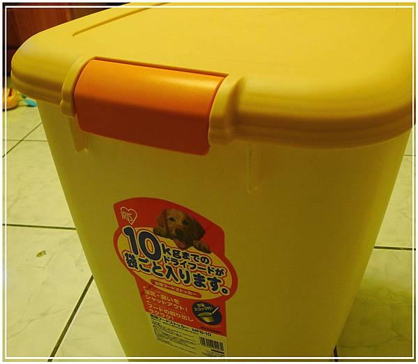 桶子 (1).JPG