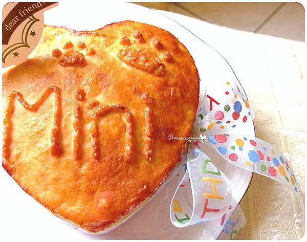 MINI (1).JPG
