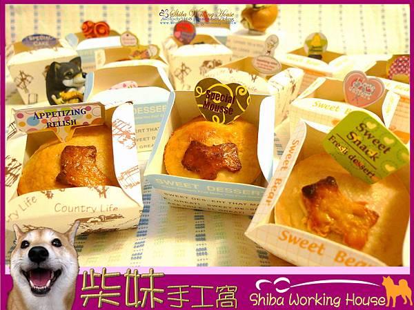 小cake.jpg