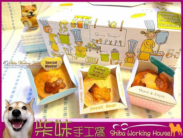小cake (1).jpg