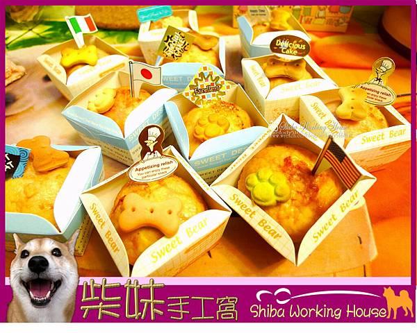 小cake (3).jpg