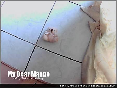 snapshot_0EF2B3DC5162_20110410132110.jpg