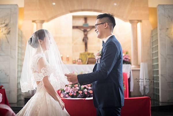 [迎娶]逸平%26;孟容-1682.jpg