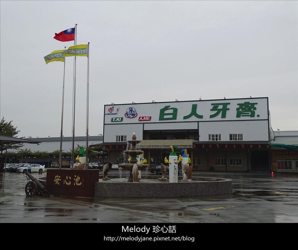 282.jpg