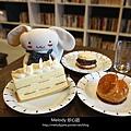 161日行甜點文學工作室.jpg
