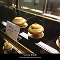 1613日行甜點文學工作室.jpg