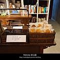 1615日行甜點文學工作室.jpg
