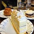 1619日行甜點文學工作室.jpg