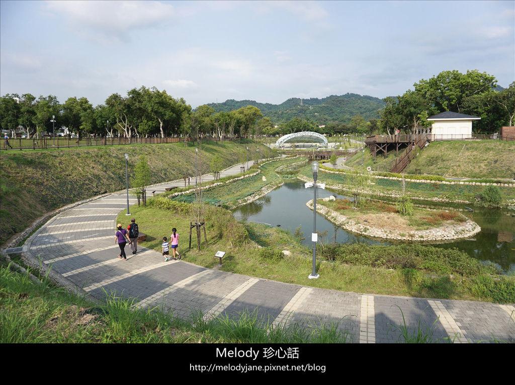 1622日行甜點文學工作室 坪林森林公園.jpg