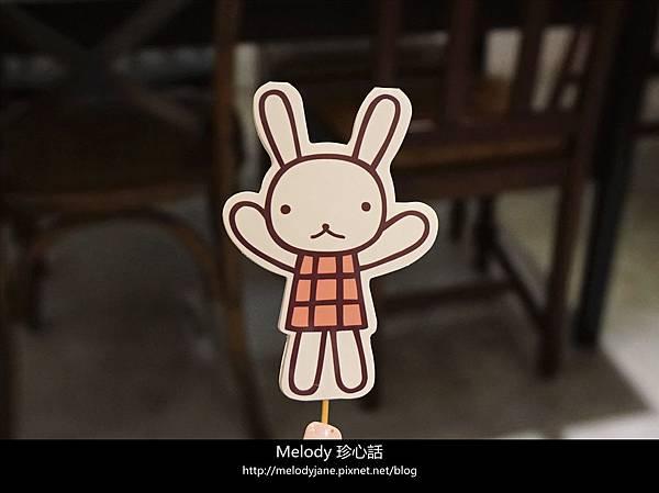 2813Aranzi Bistro 手作食事 忠孝店.jpg