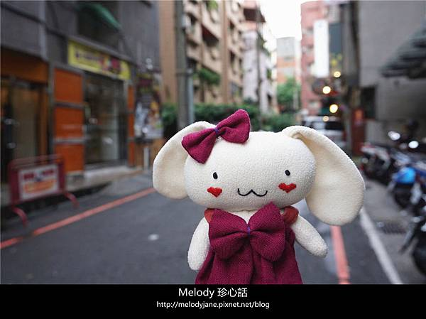 292秋子精緻髮型沙龍.jpg
