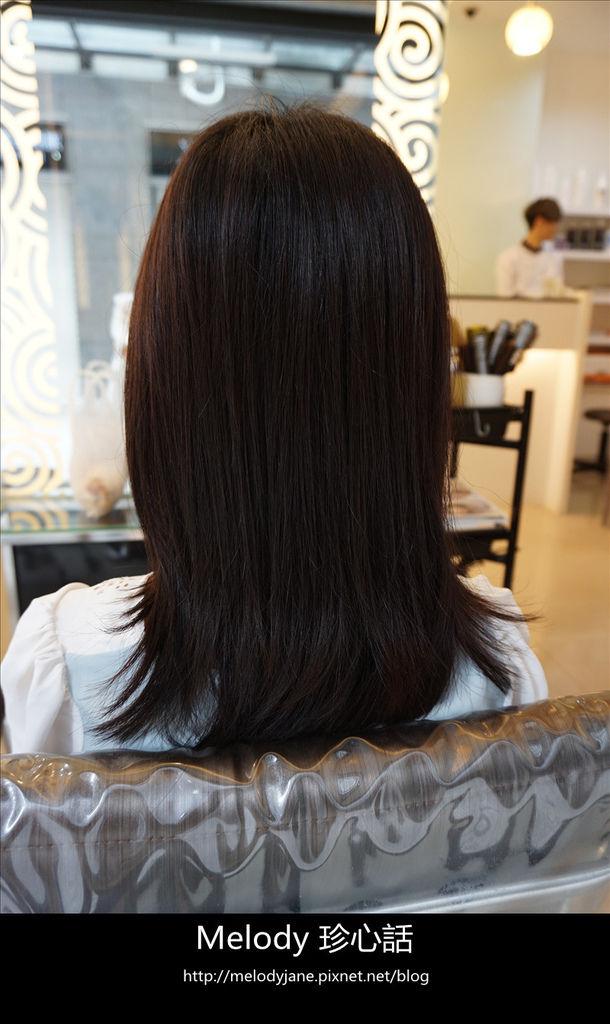 299秋子精緻髮型沙龍.jpg